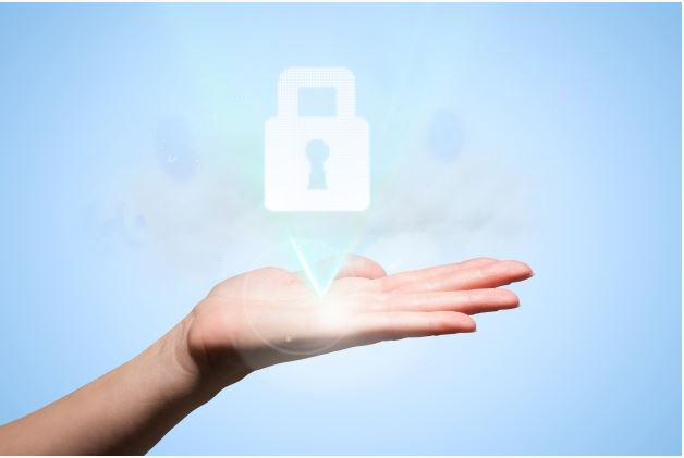 Access Control & Business Security